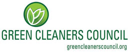 green_cleaners_council