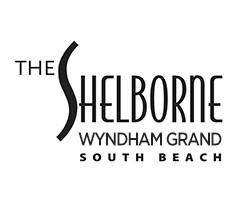 Shelborne Wyndham Grand
