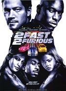 m_2fast2furious