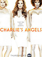 m_charliesangels