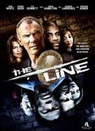 m_theline