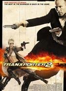 m_transporter2